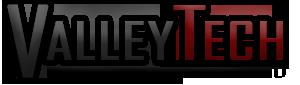 Valley Tech Production Group LTD. Logo