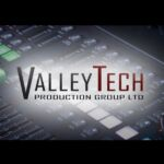 Valley Tech Production Group
